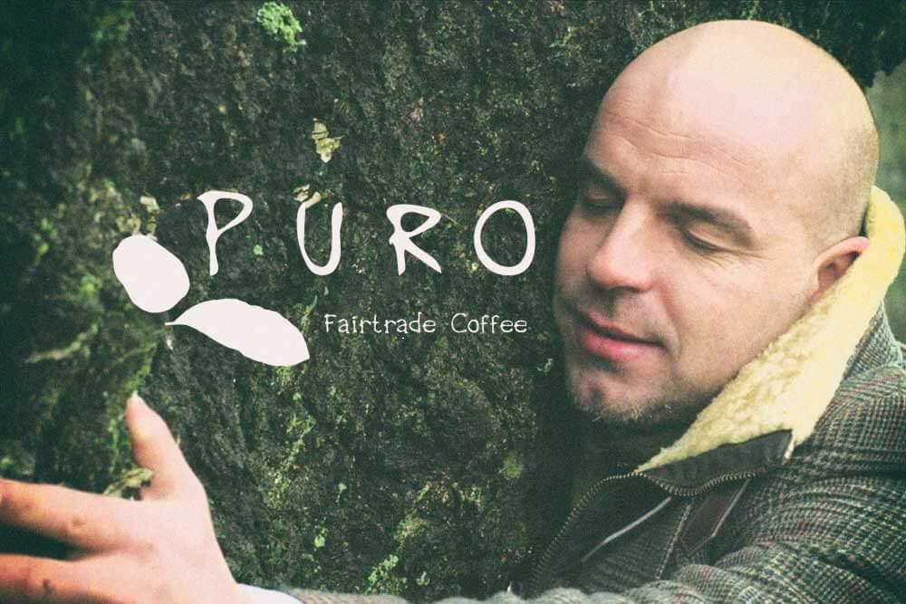 puro - De nieuwe Andy van der Meijde