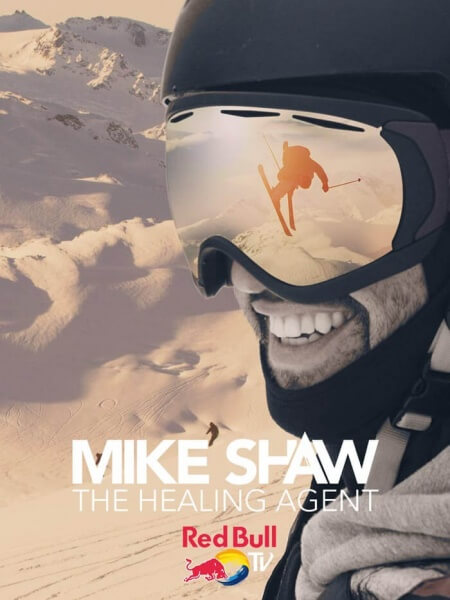 Red-Bull-Mike-Shaw-The-Healing-Agent