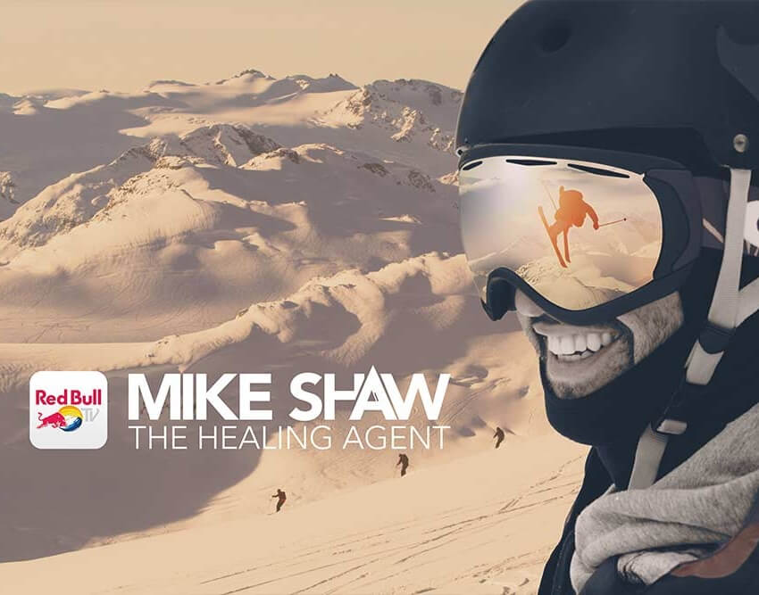 red-bull-mike-shaw-healing-agent