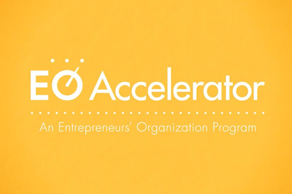 Entrepreneurs Orgranization