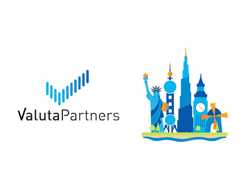 valutapartners