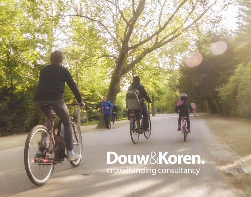 douw-en-koren-video-productie