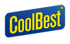 coolbest-logo