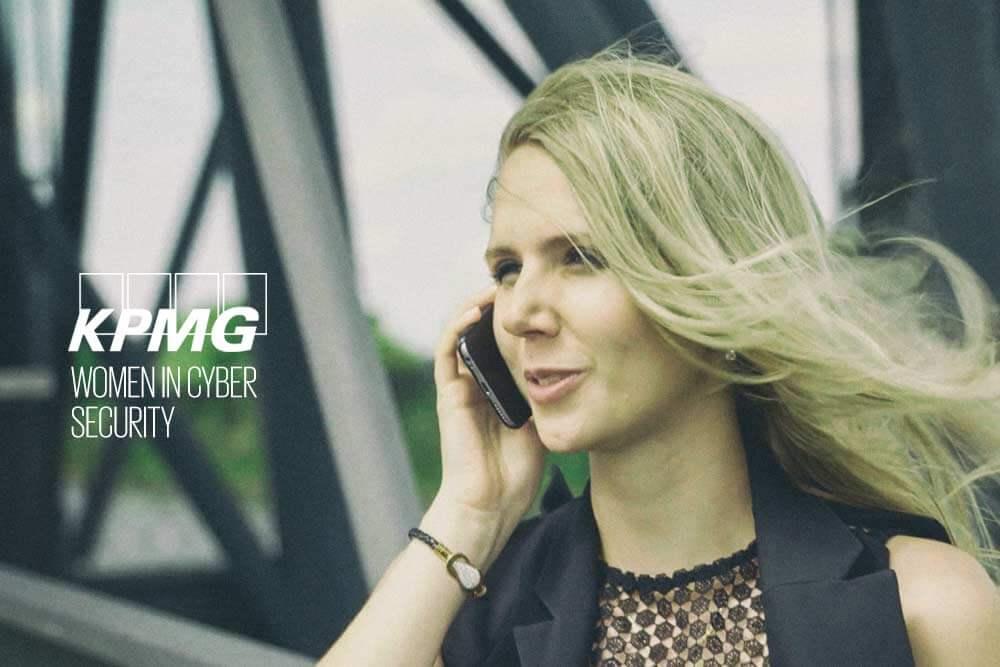 kpmg-women-in-cyber-security-portfolio
